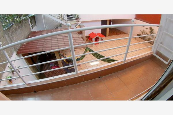Foto de casa en venta en 12 sur 7302, loma linda, puebla, puebla, 0 No. 35