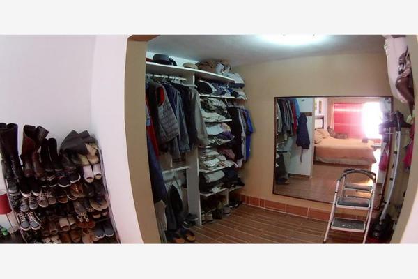 Foto de casa en venta en 12 sur 7302, loma linda, puebla, puebla, 0 No. 36