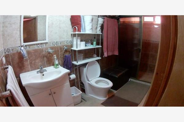 Foto de casa en venta en 12 sur 7302, loma linda, puebla, puebla, 0 No. 37