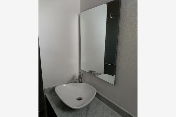 Foto de departamento en venta en 12 sur ., santiago xicohtenco, san andrés cholula, puebla, 8841138 No. 09