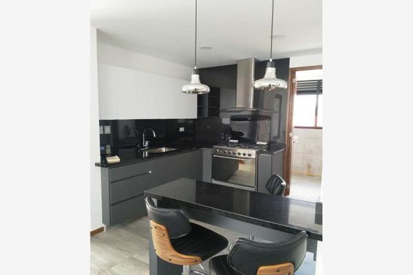 Foto de departamento en venta en 12 sur ., santiago xicohtenco, san andrés cholula, puebla, 8841138 No. 12