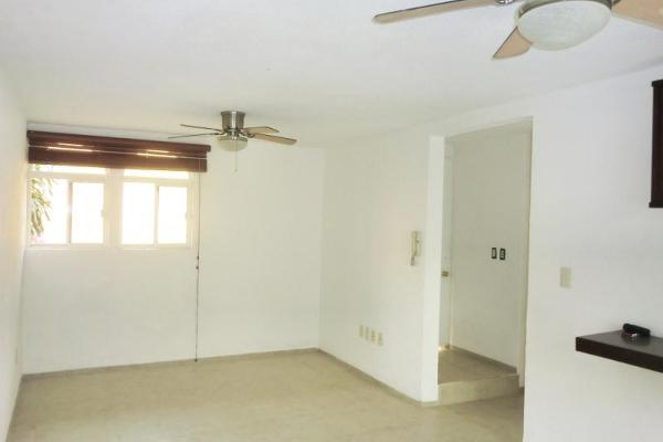 Foto de casa en venta en tejalpa 12, tejalpa, jiutepec, morelos, 2665406 No. 05
