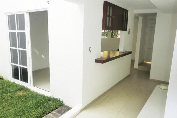Foto de casa en venta en tejalpa 12, tejalpa, jiutepec, morelos, 2665406 No. 06