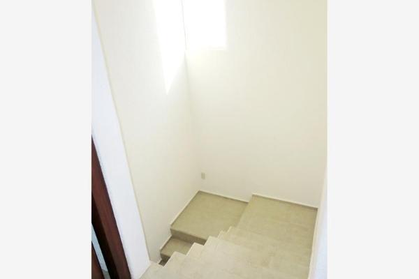 Foto de casa en venta en tejalpa 12, tejalpa, jiutepec, morelos, 2665406 No. 08