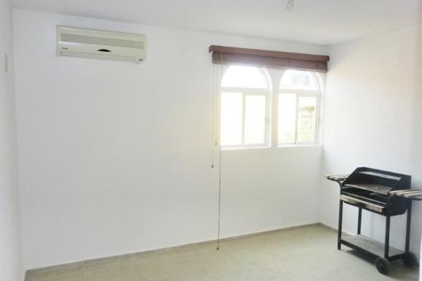 Foto de casa en venta en tejalpa 12, tejalpa, jiutepec, morelos, 2665406 No. 10