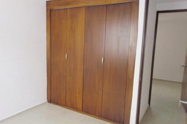 Foto de casa en venta en tejalpa 12, tejalpa, jiutepec, morelos, 2665406 No. 15