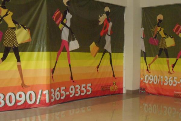 Foto de local en renta en avenida lincoln 1200, san jorge, monterrey, nuevo león, 2653950 No. 04