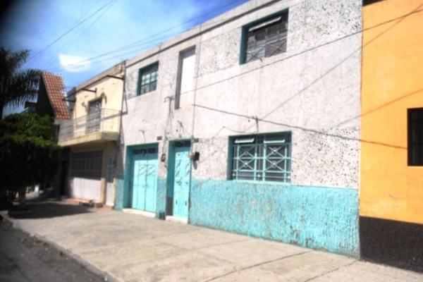 Foto de casa en venta en industria 1225, blanco y cuellar 2da., guadalajara, jalisco, 3077959 No. 03