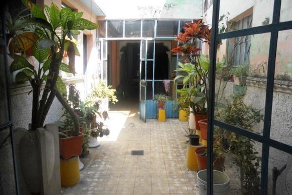 Foto de casa en venta en industria 1225, blanco y cuellar 2da., guadalajara, jalisco, 3077959 No. 04