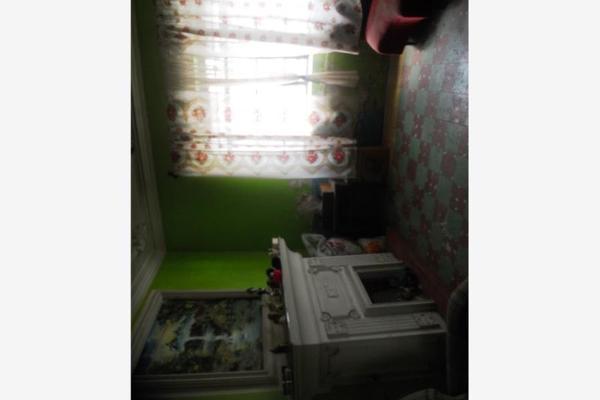 Foto de casa en venta en industria 1225, blanco y cuellar 2da., guadalajara, jalisco, 3077959 No. 06