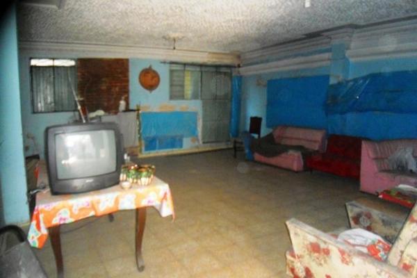 Foto de casa en venta en industria 1225, blanco y cuellar 2da., guadalajara, jalisco, 3077959 No. 07