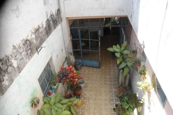 Foto de casa en venta en industria 1225, blanco y cuellar 2da., guadalajara, jalisco, 3077959 No. 08