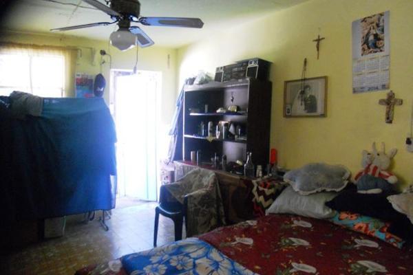 Foto de casa en venta en industria 1225, blanco y cuellar 2da., guadalajara, jalisco, 3077959 No. 11