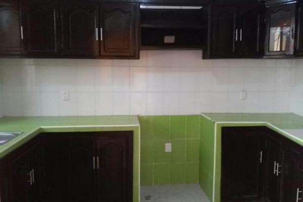 Foto de casa en venta en puerto tampico 123, casa redonda, mazatlán, sinaloa, 2709023 No. 03