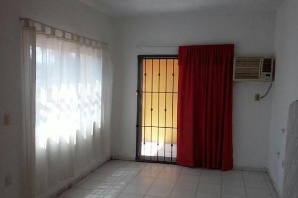 Foto de casa en venta en puerto tampico 123, casa redonda, mazatlán, sinaloa, 2709023 No. 04