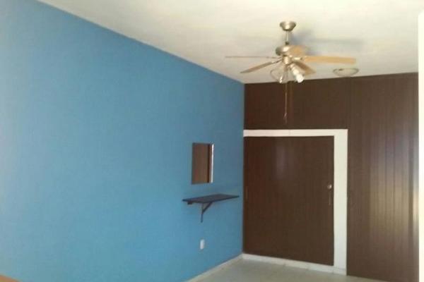 Foto de casa en venta en puerto tampico 123, casa redonda, mazatlán, sinaloa, 2709023 No. 08