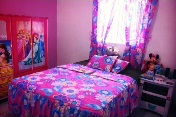 Foto de casa en venta en puerto tampico 123, casa redonda, mazatlán, sinaloa, 2709023 No. 10