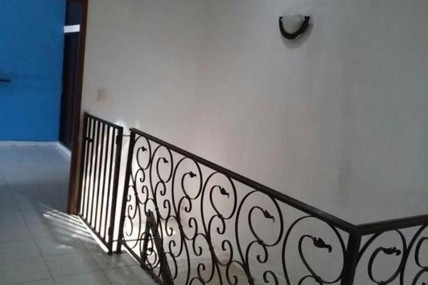 Foto de casa en venta en puerto tampico 123, casa redonda, mazatlán, sinaloa, 2709023 No. 14