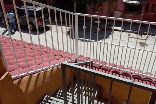 Foto de casa en venta en puerto tampico 123, casa redonda, mazatlán, sinaloa, 2709023 No. 16