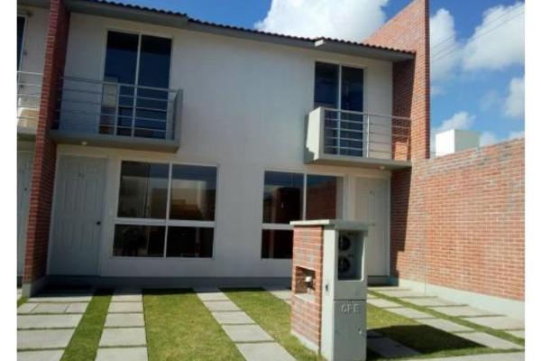 Foto de casa en venta en mexiquense 123, coacalco, coacalco de berriozábal, méxico, 3061542 No. 02