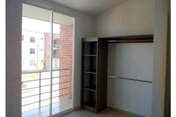 Foto de casa en venta en mexiquense 123, coacalco, coacalco de berriozábal, méxico, 3061542 No. 03