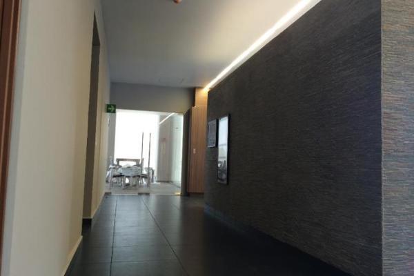 Foto de departamento en venta en avenida tamaulipas 1236, estado de hidalgo, álvaro obregón, distrito federal, 2662609 No. 10