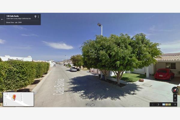 Foto de casa en venta en savila lote 127manzana 7, brisas del pacifico, los cabos, baja california sur, 3053539 No. 03