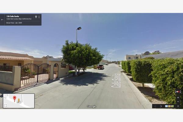 Foto de casa en venta en savila lote 127manzana 7, brisas del pacifico, los cabos, baja california sur, 3053539 No. 04