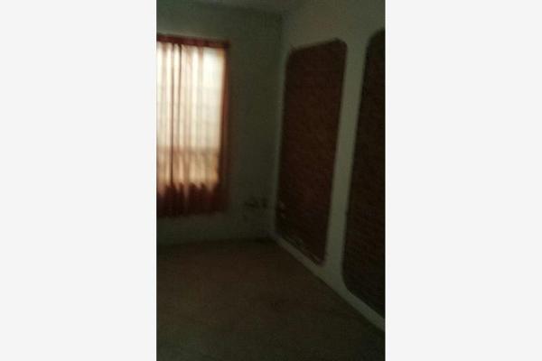 Foto de casa en venta en pichincha 1285, la merced, torreón, coahuila de zaragoza, 2704651 No. 03