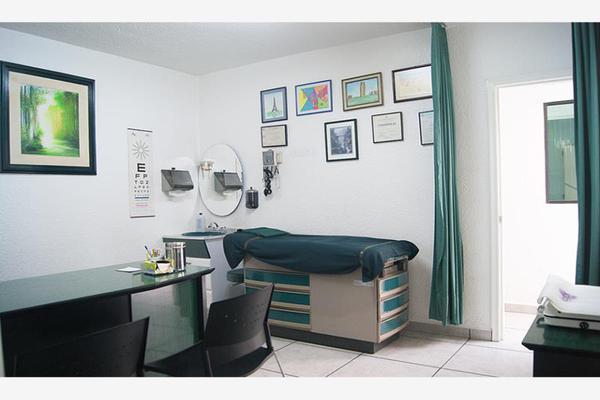 Foto de casa en venta en 13 14, josé lópez portillo, iztapalapa, df / cdmx, 9915748 No. 03