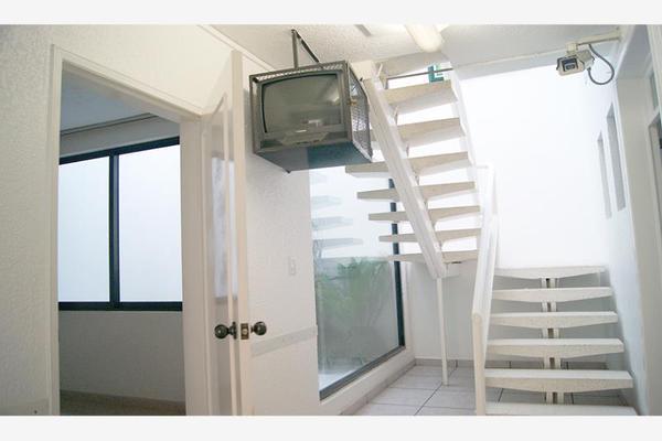 Foto de casa en venta en 13 14, josé lópez portillo, iztapalapa, df / cdmx, 9915748 No. 05