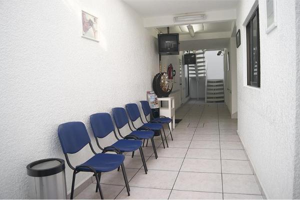 Foto de casa en venta en 13 14, josé lópez portillo, iztapalapa, df / cdmx, 9915748 No. 02
