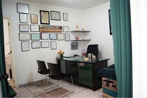 Foto de casa en venta en 13 14, josé lópez portillo, iztapalapa, df / cdmx, 9915748 No. 04