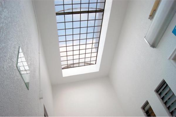 Foto de casa en venta en 13 14, josé lópez portillo, iztapalapa, df / cdmx, 9915748 No. 06