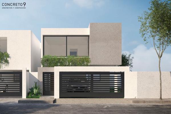 Foto de casa en venta en 13 de enero , benito juárez, ciudad madero, tamaulipas, 3734518 No. 01