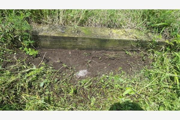Foto de terreno habitacional en venta en 13 de septiembre 2, el armadillo, tepic, nayarit, 5692588 No. 11