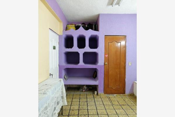 Foto de local en renta en 13 oriente 1, tuxtla gutiérrez centro, tuxtla gutiérrez, chiapas, 0 No. 04