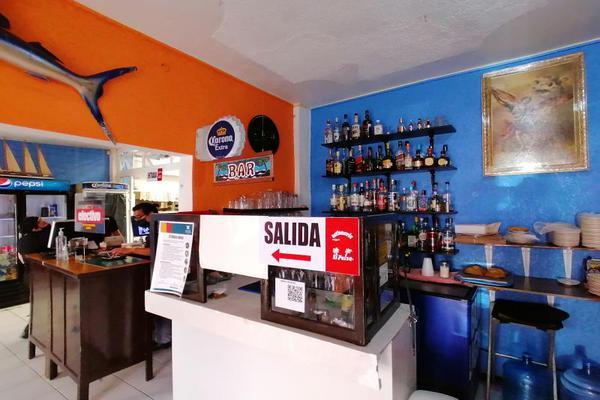 Foto de local en venta en 13 oriente 13, centro, puebla, puebla, 21071452 No. 02