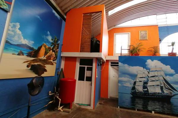 Foto de local en venta en 13 oriente 13, centro, puebla, puebla, 21071452 No. 03