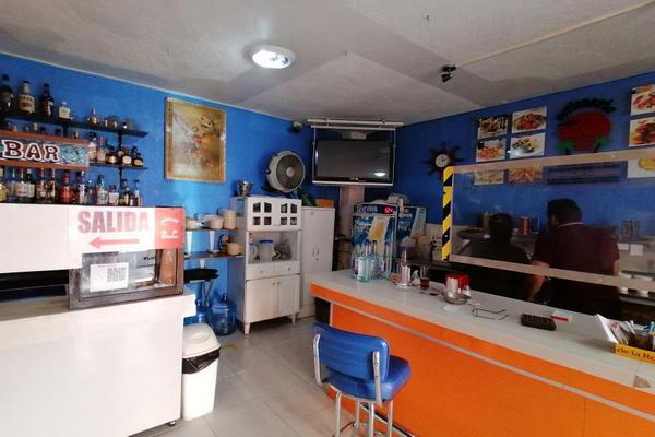Foto de local en venta en 13 oriente 13, centro, puebla, puebla, 21071452 No. 04