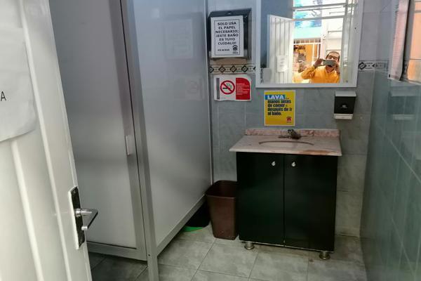 Foto de local en venta en 13 oriente 13, centro, puebla, puebla, 21071452 No. 05