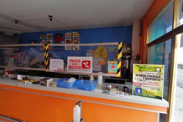 Foto de local en venta en 13 oriente 13, centro, puebla, puebla, 21071452 No. 06