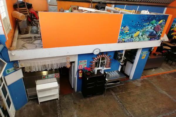 Foto de local en venta en 13 oriente 13, centro, puebla, puebla, 21071452 No. 10