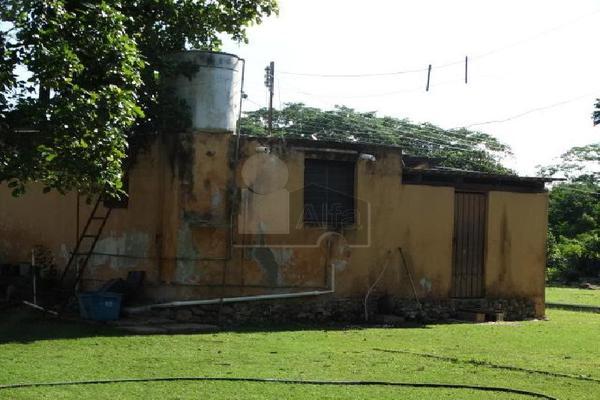 Foto de terreno habitacional en venta en 13 , sitpach, mérida, yucatán, 9129633 No. 11