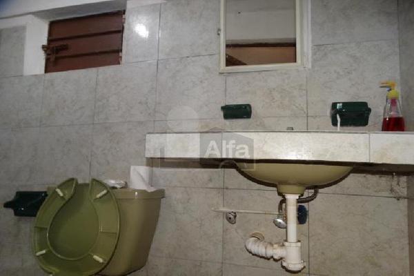 Foto de terreno habitacional en venta en 13 , sitpach, mérida, yucatán, 9129633 No. 12