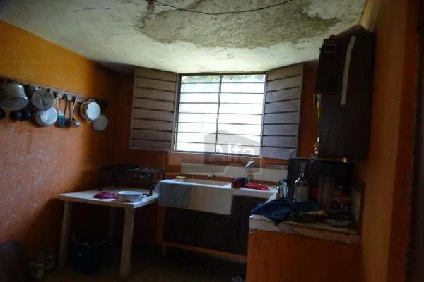 Foto de terreno habitacional en venta en 13 , sitpach, mérida, yucatán, 9129633 No. 13