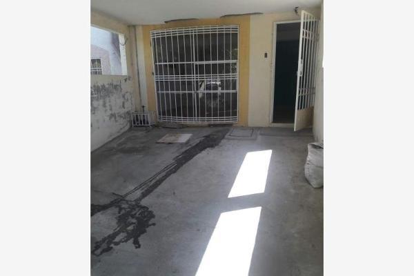 Foto de casa en venta en 131 poniente 2705, hacienda santa clara, puebla, puebla, 6201563 No. 01