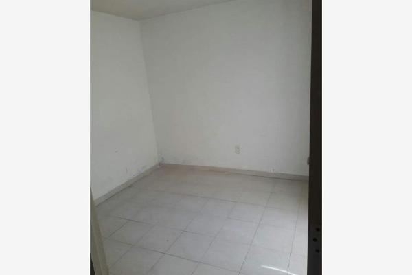 Foto de casa en venta en 131 poniente 2705, hacienda santa clara, puebla, puebla, 6201563 No. 02