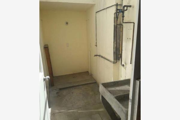 Foto de casa en venta en 131 poniente 2705, hacienda santa clara, puebla, puebla, 6201563 No. 06