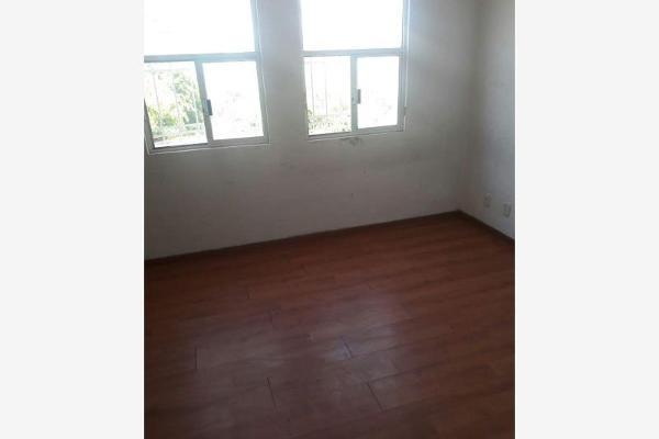 Foto de casa en venta en 131 poniente 2705, hacienda santa clara, puebla, puebla, 6201563 No. 07